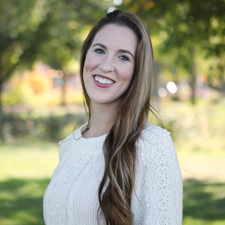 Dr. Allison Reimer
