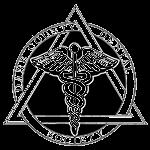 Den care dental society logo