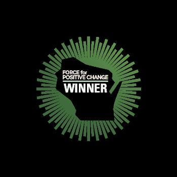 FFPC-winner-logo2 (1)
