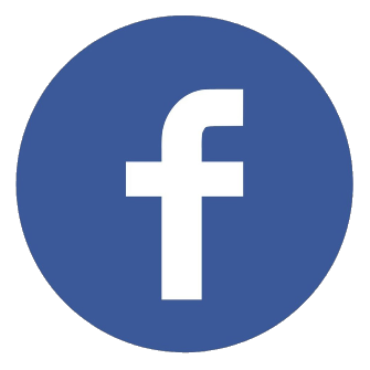 fb logo4 showing the concept of Patient Reviews