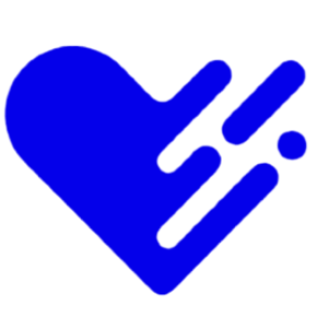 Healthgrade Heart Logo showing the concept of Patient Reviews