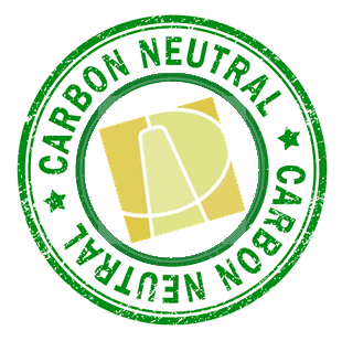 carbon neutral e1605037953975 showing the concept of Excited to be the first!