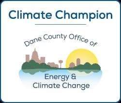 DCOECC_Climate-Champion_vert