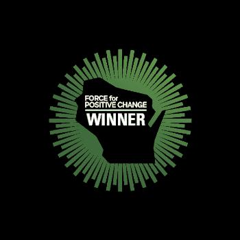 FFPC winner logo